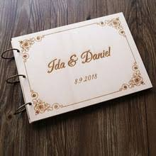 wood anniversary gifts popular wooden anniversary gifts buy cheap wooden anniversary