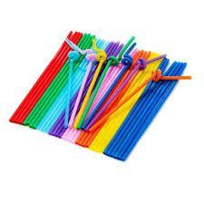 amazon com zcargel sale colorful flexible disposable extra