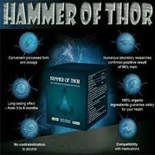 obat pembesar penis hammer of thor di mataram 082225845909 apotek