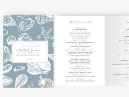 destination wedding invitation templates eliolera com