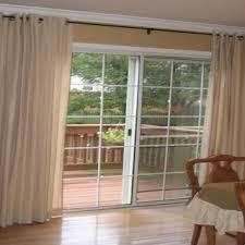 French Door Window Blinds Image Of Popular Sliding Patio Door Blinds V2500 Series Vinyl