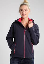 Womens Sports Clothes Sale Wholesale Cmp Women Sports Online Store Uk Find Price Cheap Sale