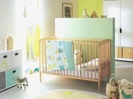 peinture chambre bébé mixte deco chambre bebe mixte deco chambre mixte bebe ece bilalbudhani me