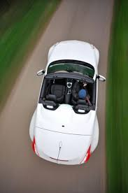 nissan convertible white best 25 nissan 350z convertible ideas on pinterest nissan 370z