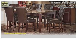 oak express tables dining tables kitchen tables furniture row oak
