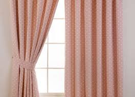 Curtains Plum Color by Curtains Burnt Orange Curtains Beautiful Dark Curtains For