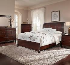 29 best our bedroom ideas images on pinterest bedroom ideas