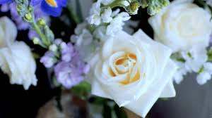 best flower delivery ways to select the best flower delivery service sharp