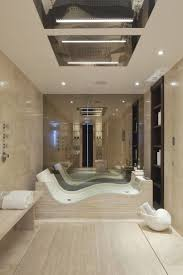 54 best bathtub images on pinterest room architecture and master bathroom luxury bathroom nice bathtub dream homes