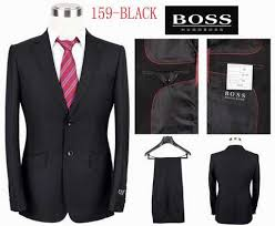 costume mariage homme jules costume blanc mariage costume hugo mariage gris costumes pour