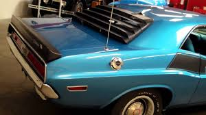1970 dodge challenger ta for sale 1970 dodge challenger t a for sale occlassiccars com mp4
