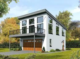 building a 2 car garage building a garage apartment 2 car garage apartment plan with modern