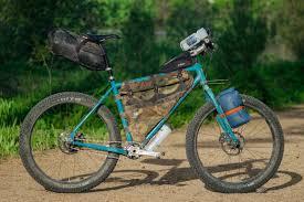 tumbleweed daniel u0027s tumbleweed prospector rohloff touring bike the radavist