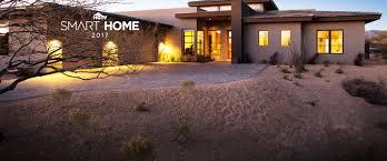 2017 Smart Home Diynetwork Win Hgtv Smart Home 2017 Mercedes Gle And 100k Cash