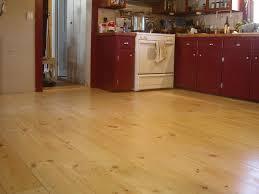 timberknee ltd pine flooring gallery