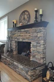 Fireplace Ideas Modern Best 25 Country Fireplace Ideas On Pinterest Rustic Fireplace