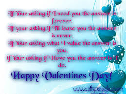 happy valentines sweet messages s day pictures