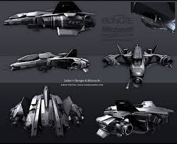 halo warthog blueprints image sabre highrenders01 jpg halo nation fandom powered by