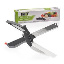 cool kitchen knives cool cooking gadgets amazon co uk