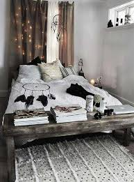 idee deco chambre adulte idees deco chambre adulte kirafes