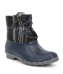 women u0027s flat booties dillards