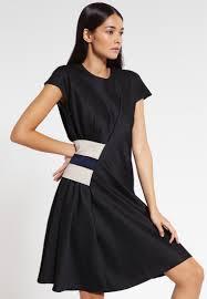 sportmax code women dresses cipria cocktail dress party dress