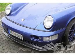 porsche 911 carrera gts spoiler porsche 964 rs spoiler results