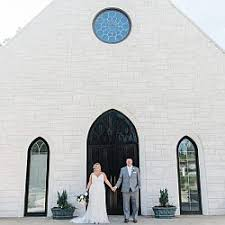 wedding chapels in houston wedding venues west houston tx ashton gardens
