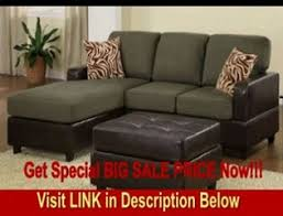 Istikbal Sofa Beds Istikbal Reno Sofa Sleeper Storage Rainbow Black Sofa Bed Review