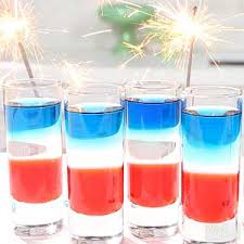 4th Of July Decoration Ideas Easy Fourth Of July Party Ideas From Better Homes And Gardens