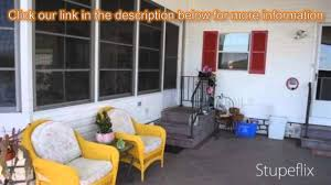 3 bed 2 bath manufactured mobile home for sale in winter garden