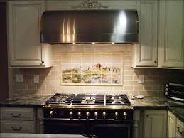 italian themed kitchen ideas line house