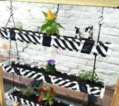 Herb Garden Winter - herb garden outdoor vertical herb garden winter herb garden
