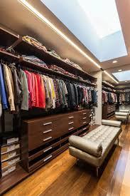 26 best walk in wardrobes images on pinterest walks dresser and
