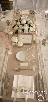 dã coration de table de mariage grossiste dã coration mariage idées de photo de mariage unique