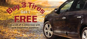 Tyre Barn Newbury Berkshire Big O Tires Tires Wheels And Routine Auto Service Since 1962