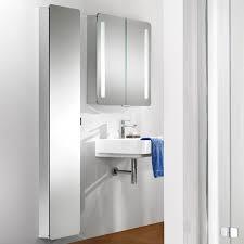 badezimmer reuter badezimmer reuter 59 die besten 25 badezimmer reuter ideen auf