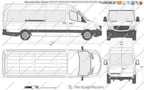 Sprinter Dimensions Interior Mercedes Benz Sprinter Interior Dimensions Brokeasshome Com