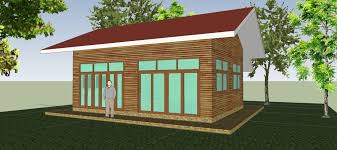 how to make a house plan small house plan sketchup 2013 tutorials how to make a tiny