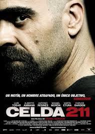 Celda 211 ()