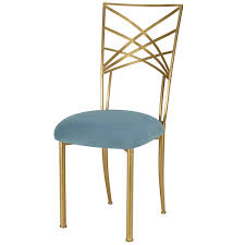 Blue Suede Chair Blue Archives Charming Chairs