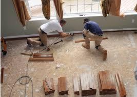 floor hardwood flooring contractor hardwood flooring contractors