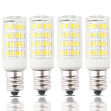 popular led replacement halogen bulbs buy cheap led replacement