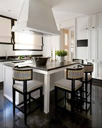 Kitchen Islands With Seating For 4 4 Seat Kitchen Island In Home Designs