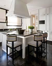 kitchen islands that seat 4 4 seat kitchen island in home designs