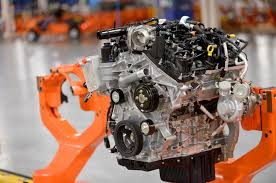 ford 4 2 v6 2015 ford f 150 reviews and rating motor trend