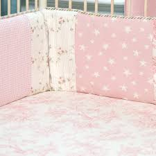 Pink Changing Table by Grey Crib With Attached Changing Table Baby Crib Design Inspiration