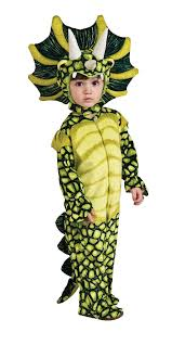 toddler dinosaur costume rubie s costume co triceratops kids costume dinosaur costumes
