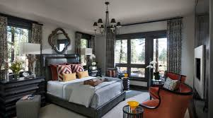 hgtv bedrooms decorating ideas hgtv home decor ideas home and interior