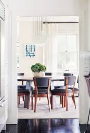 310 best interior design dining rooms images on pinterest